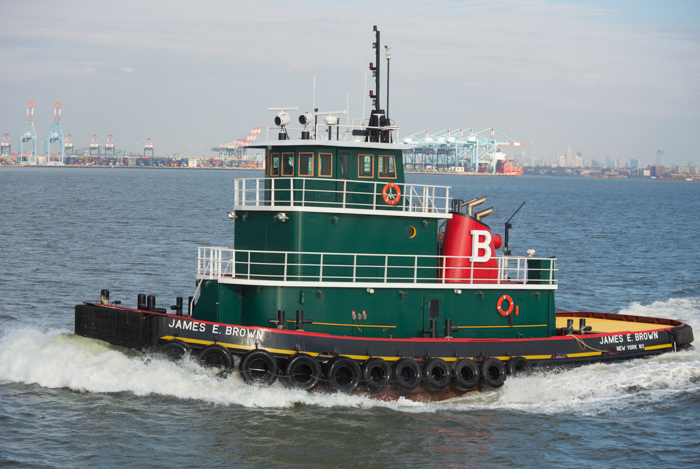 Brown S Oil Service Staten Island